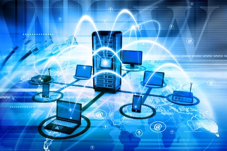 What is the value of an IT network assessment for my small business?