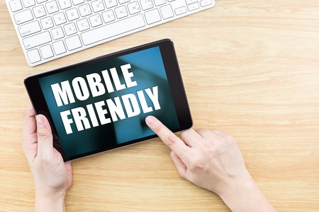 Top 3 ways to optimize your small business for mobile