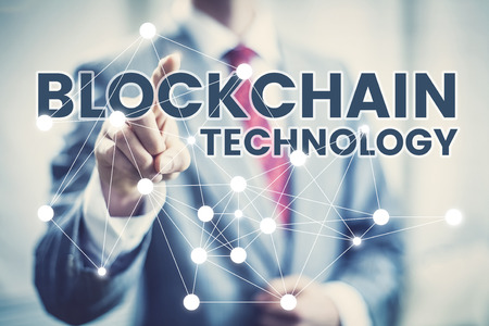 Understand blockchain? The author predicts that a multi-year boom of business adoption will start in 2017!
