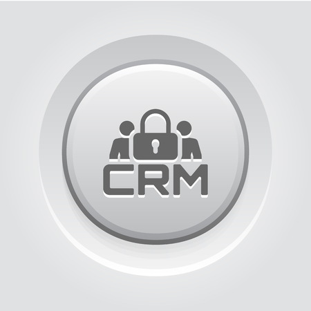 Any concerns about your security for your CRM software? Here are some good pointers to ask your vendor.