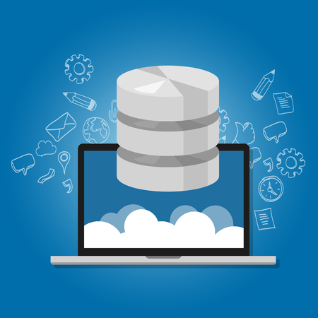3 tips for choosing the best database management solution for your small business