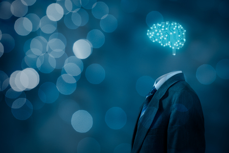 AI, deep learning, machine learning: understand these terms better by reading about them in this article.