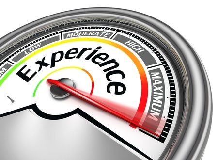 Create a customer experience to lead in digital transformation