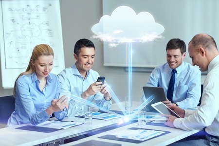 Project management tips for cloud software projects