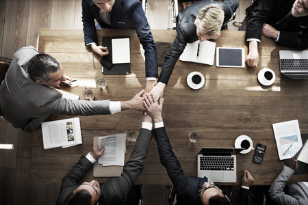 How can your business culture cultivate a digital world?
