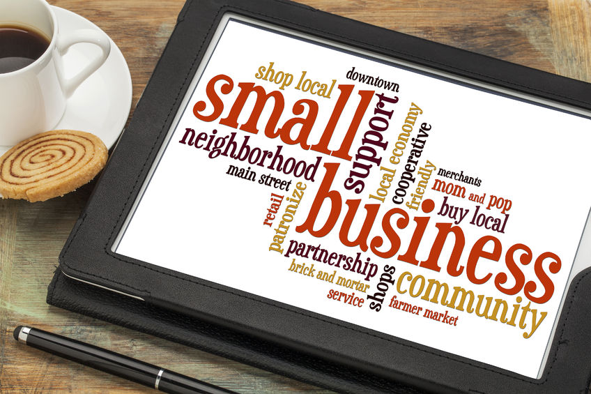 SMBs need strategies for costly staff and great tech.