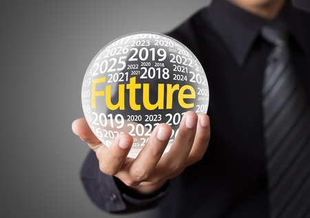It's end of 2017. How did Microsoft's SMB predictions pan out?