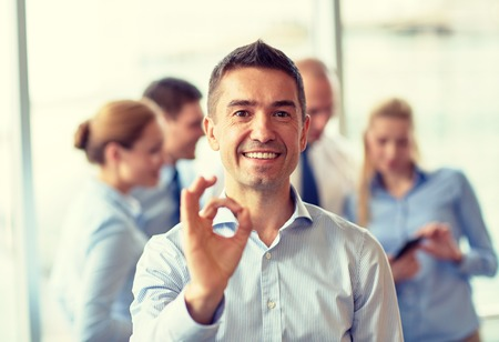 What do you think about these 5 tips for CIOs to cultivate highly engaged employees?