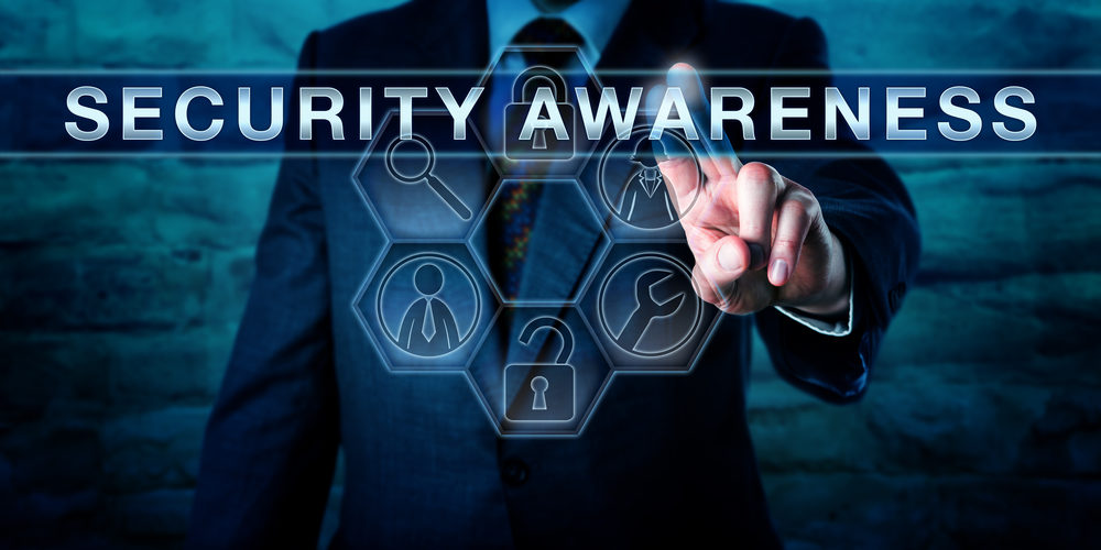 Cybersecurity Awareness Training: How proper training can turn employees into your best security asset
