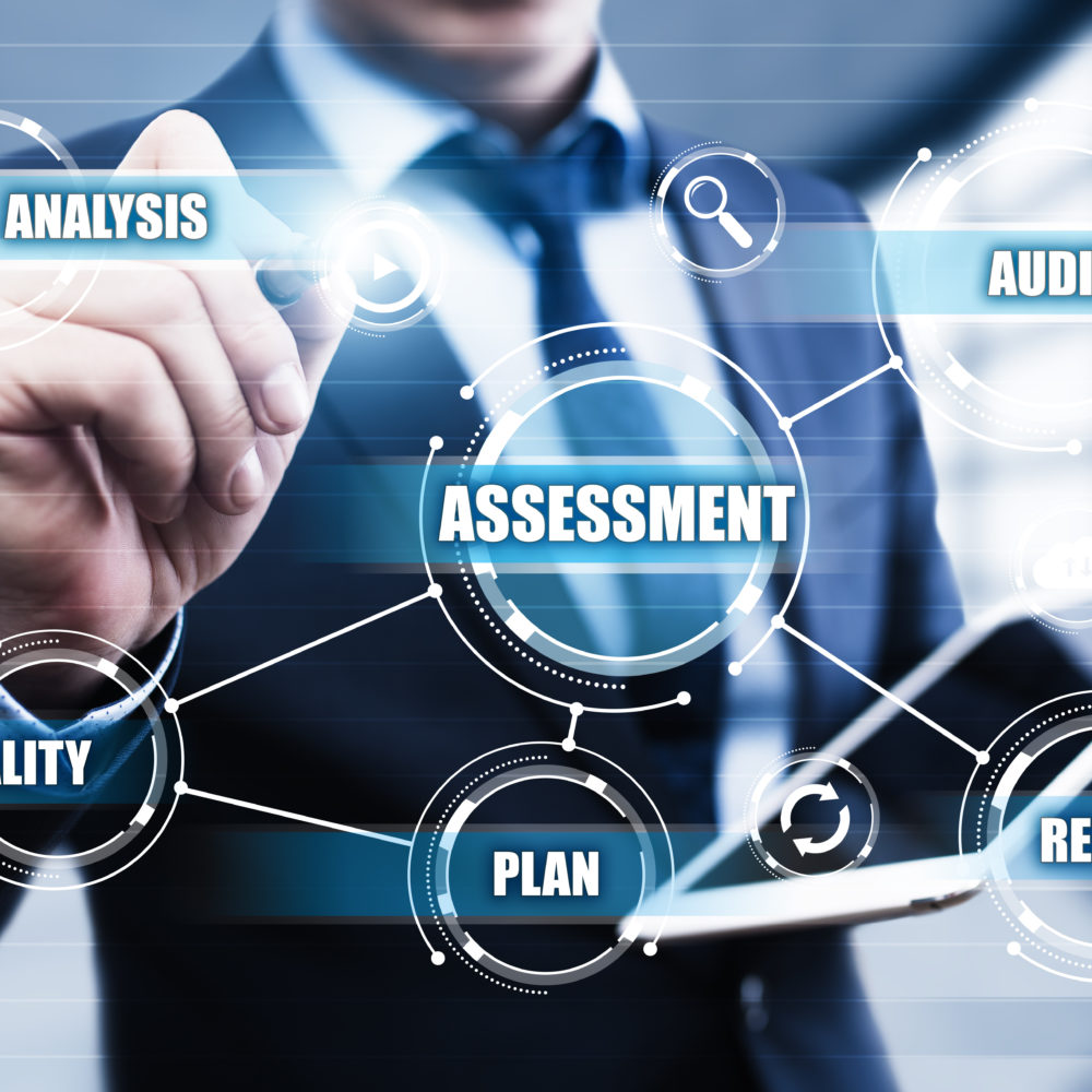 Technology Assessments: What they are and why every business needs them