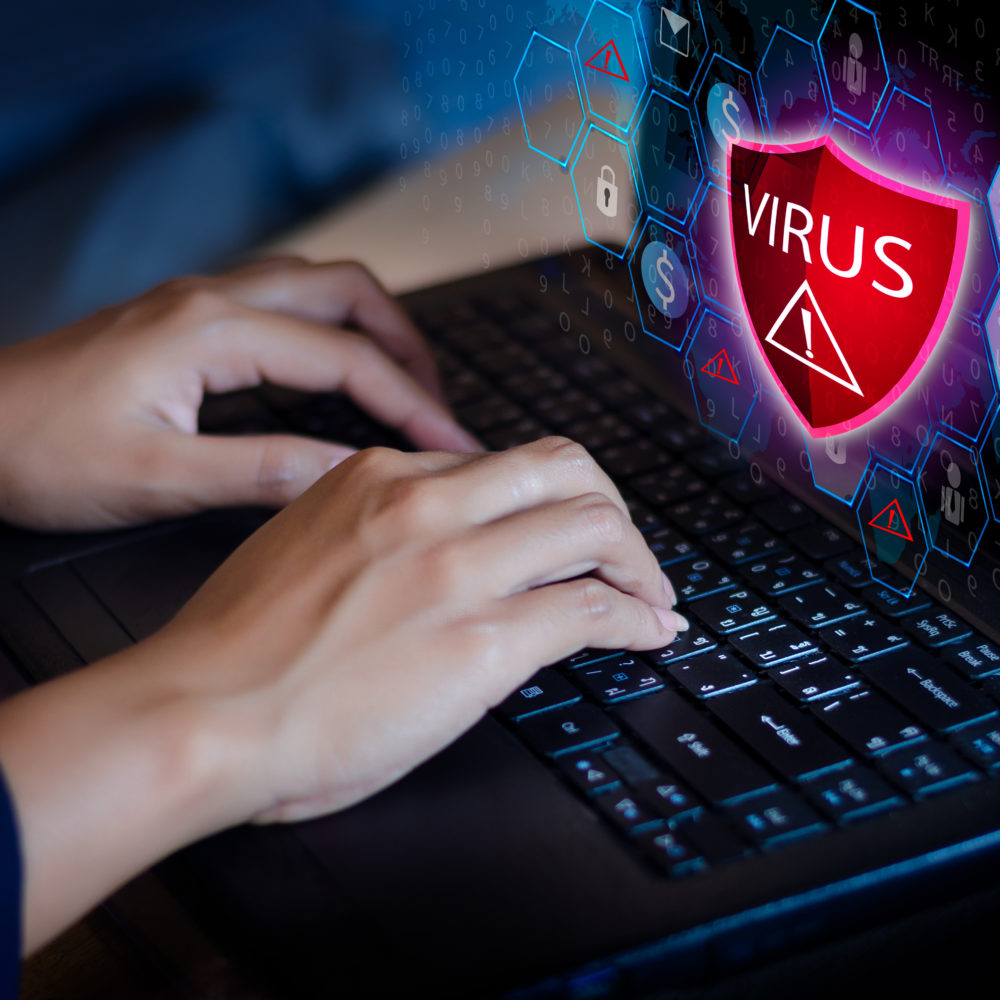 Scam of the Week: The Bad Guys Are Spreading Malware Through Popular Messaging Apps