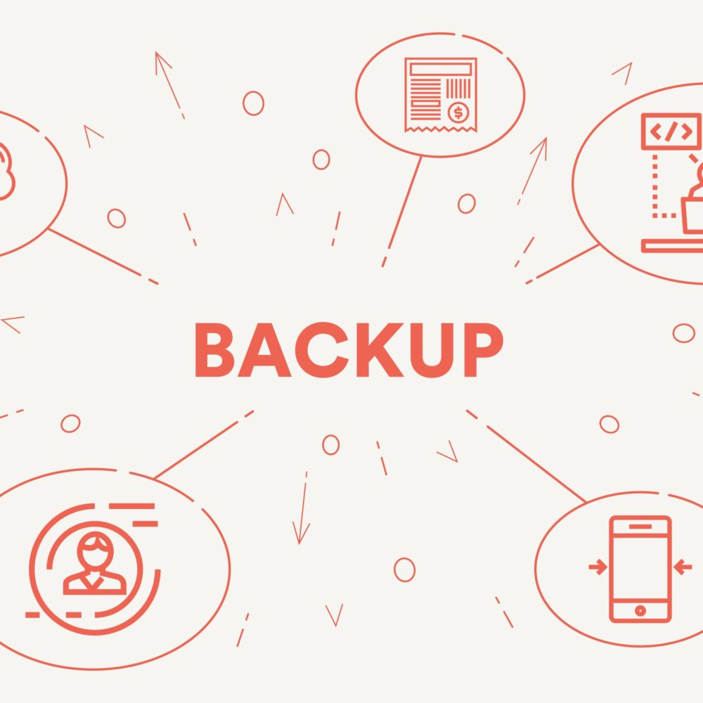 The Biggest Backup Mistakes Businesses Make