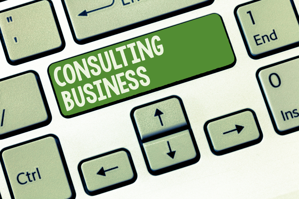 Outsourcing It Solutions