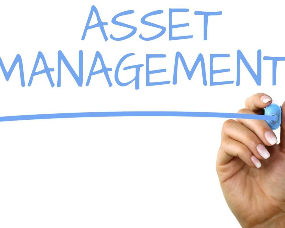 Why Is IT Asset Management So Critical For Your Business?