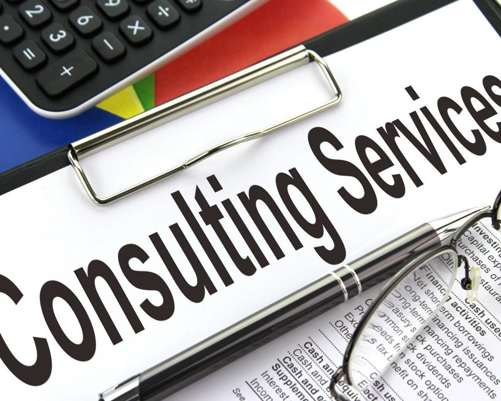 How Can These Strategic IT Consulting Services Benefit Your Business?