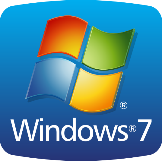 Saying Farewell to Windows 7: Why It's Time to Move On to an Updated Product