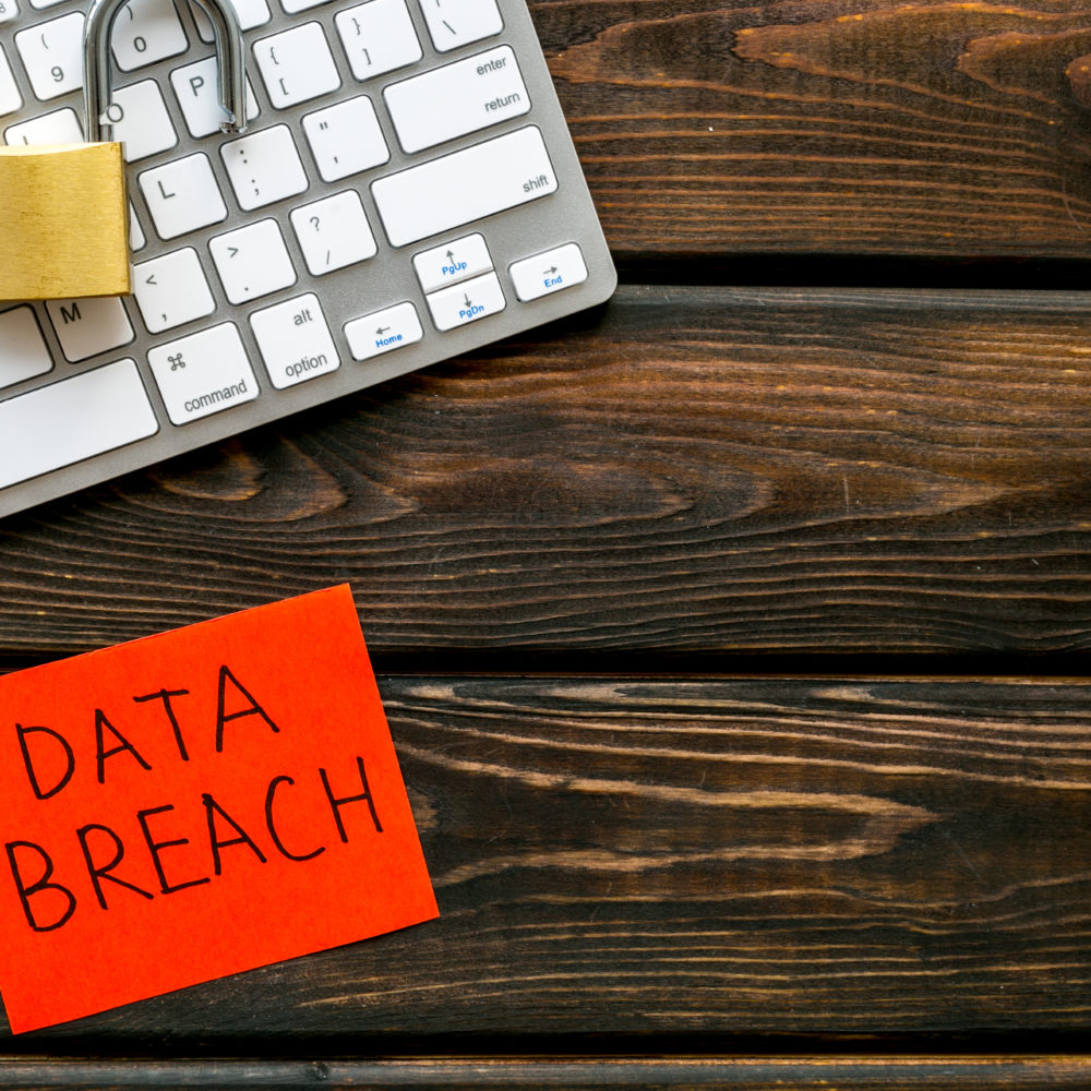 Scam of the Week: Capital One Data Breach Affects 106 Million People