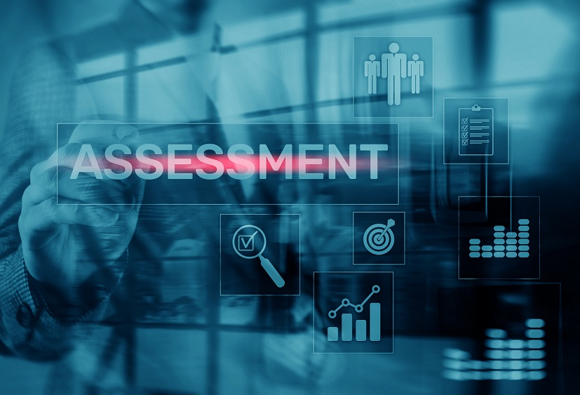 Planning Ahead for Your Annual Technology Assessment