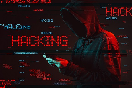 Hacking is Ramping Up for the Holidays