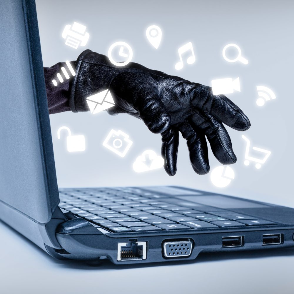Common Methods Cybercriminals Use to Breach Your Business