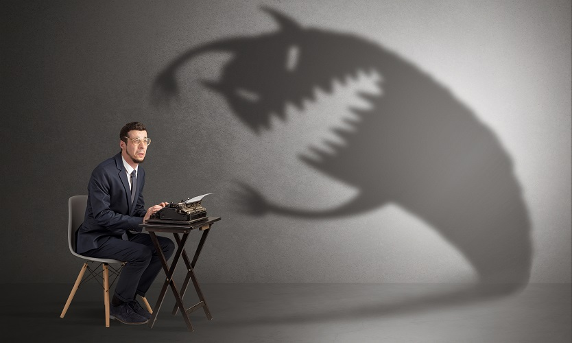 Common Threats Facing Small Business