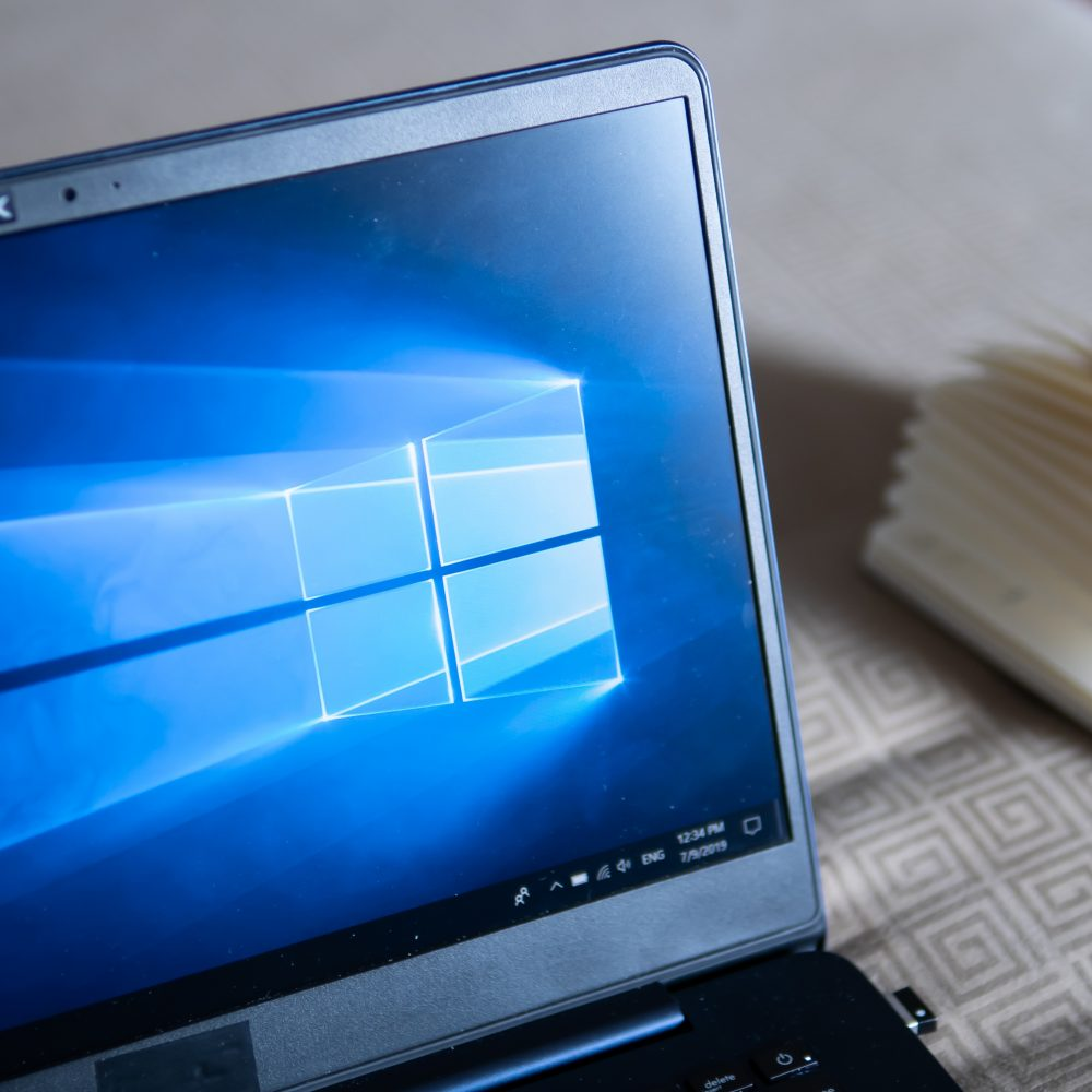 Scam of the Week: Goodbye Windows 7, Hello Social Engineering Scams