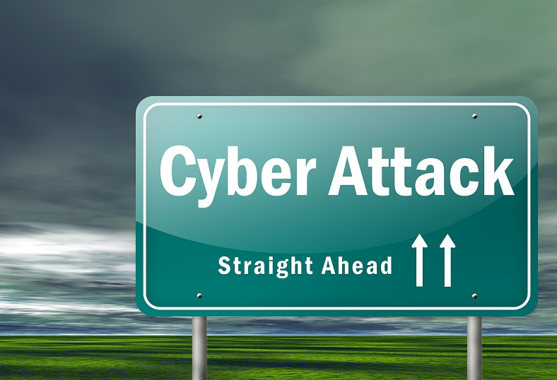 Key Insights for Businesses Regarding Cyberattacks