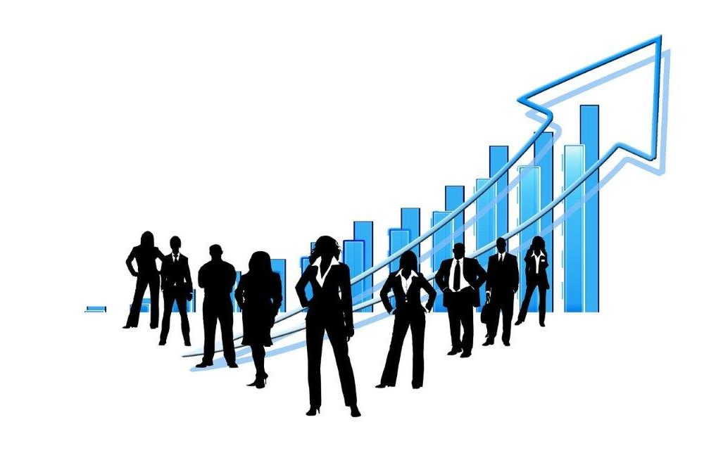 Ways Management Consultants Aid Your Business to Grow