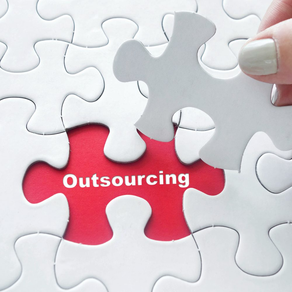 What to Know Before Outsourcing Your Business Security