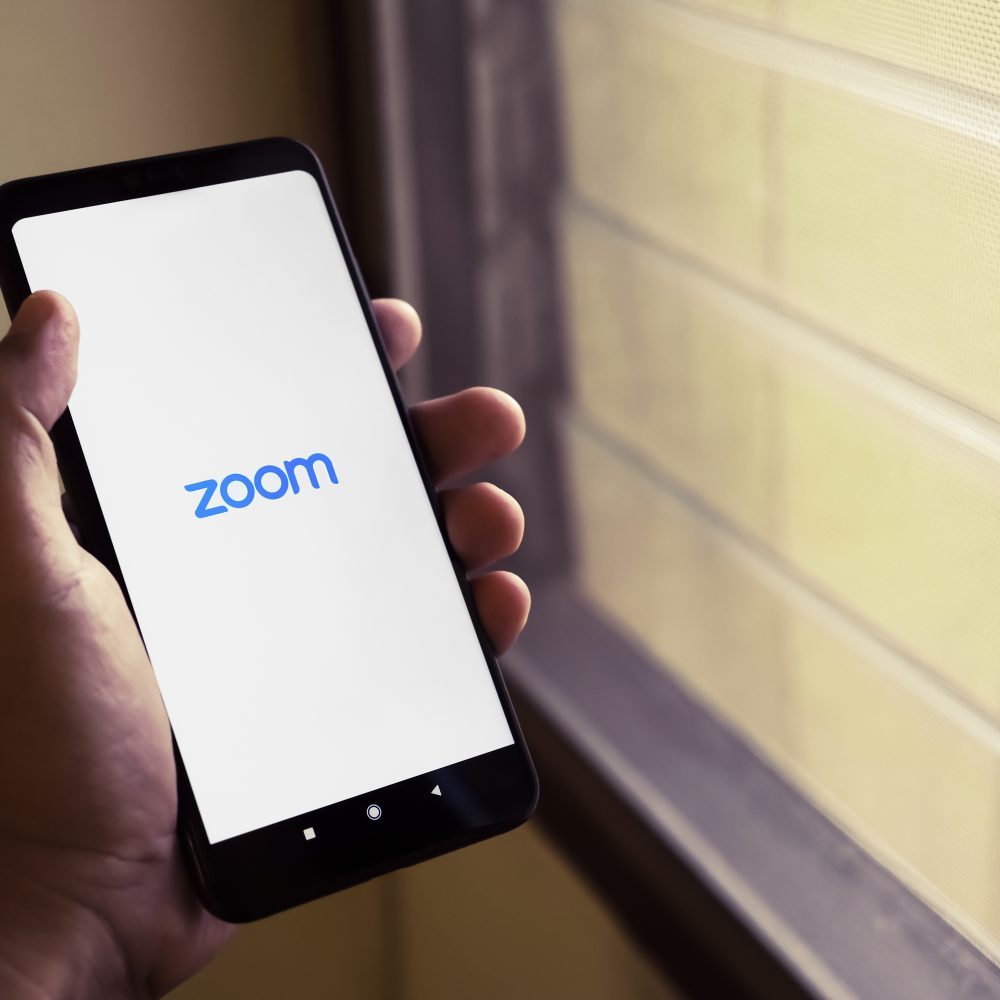 Scam of the Week: Not So Fast! Is Your Zoom Account Really Suspended?