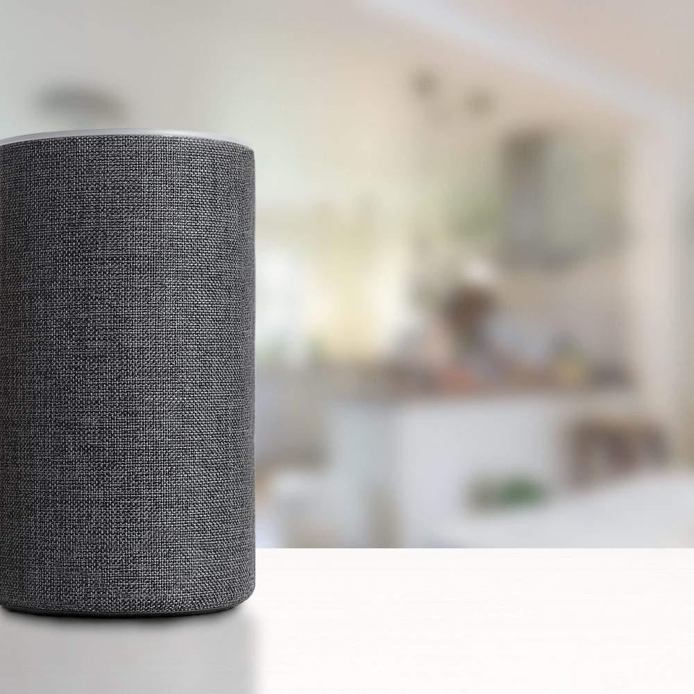 New Security Risks Discovered for Alexa Devices