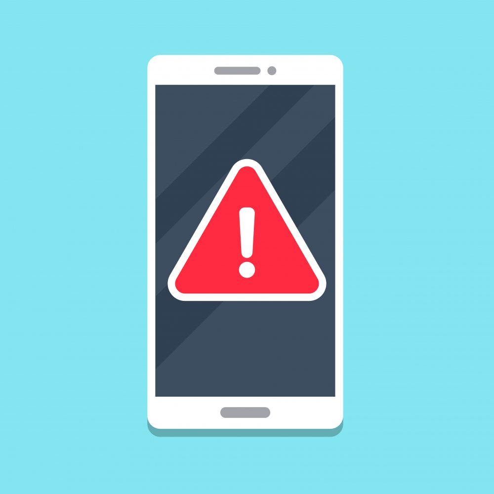 Scam of the Week: Malicious Apps Asking for Extra Permissions