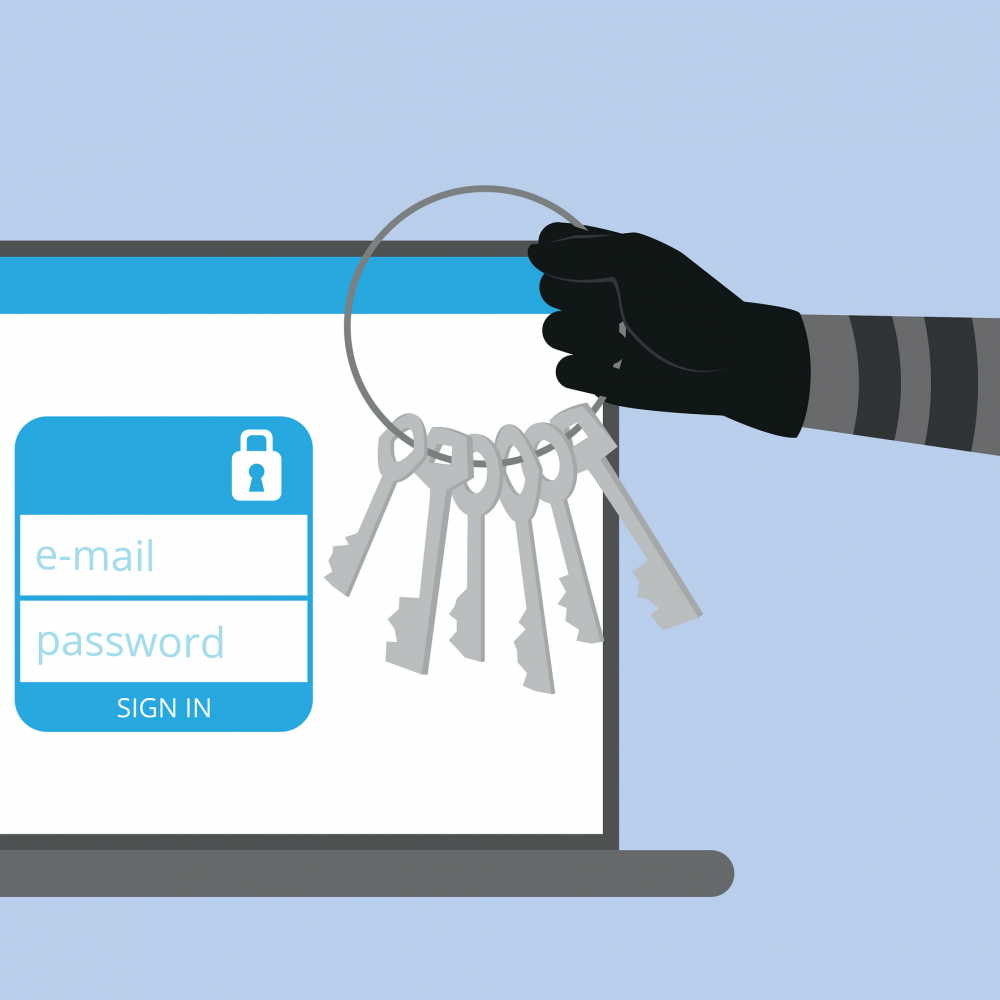 Scam of the Week: Infamous Twitter Hack Inspires a New Phishing Attack