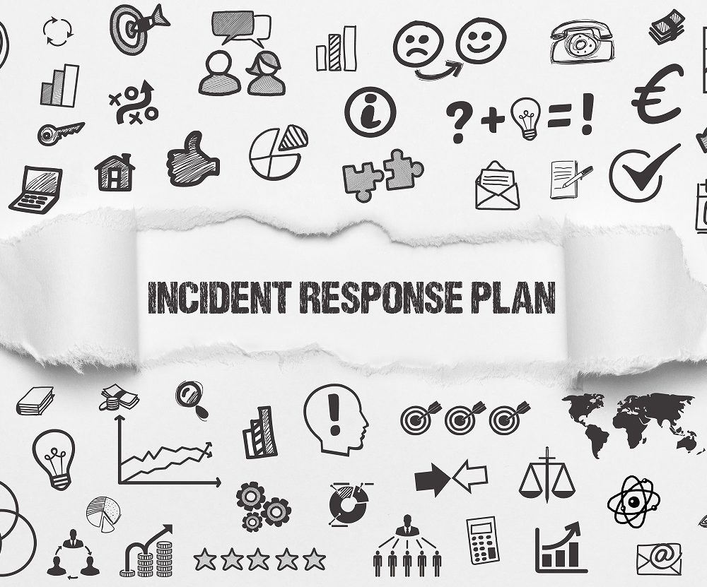 Incident Response Plans: What They Are and How to Build One