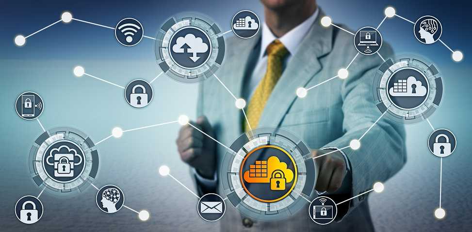 Top Methods for Secure Remote Access