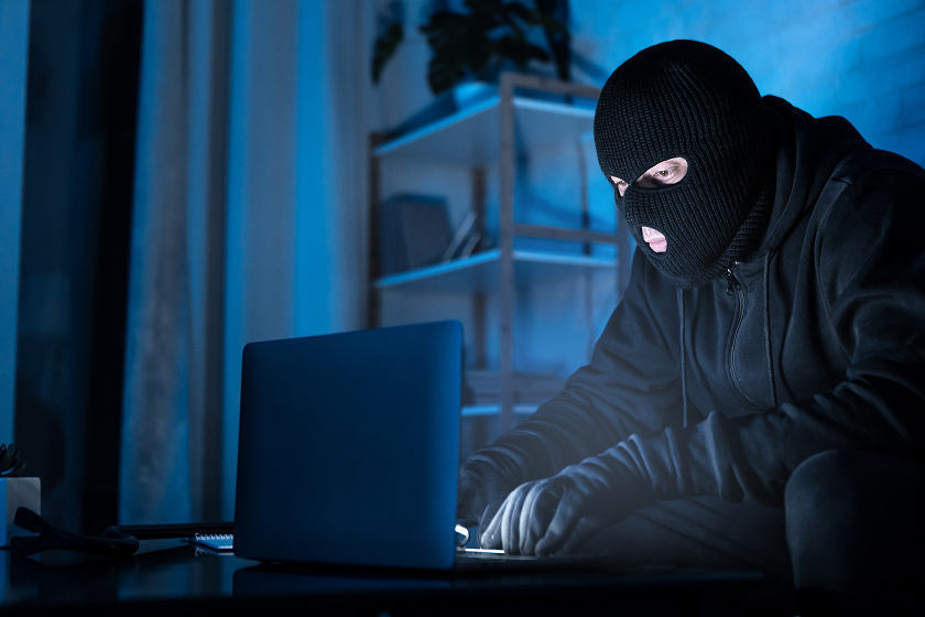 SCAM OF THE WEEK: Five-Star Fraud