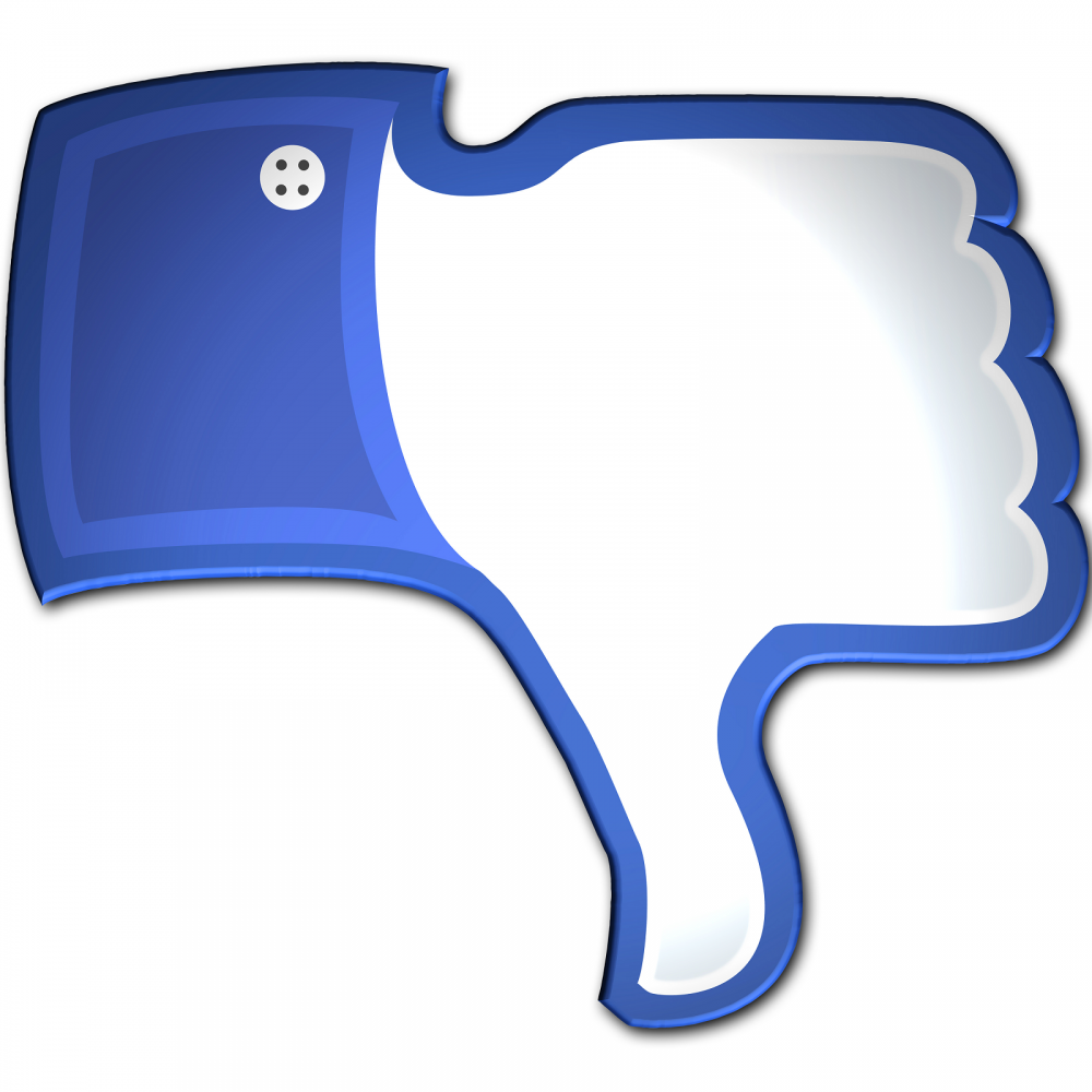 SCAM OF THE WEEK: Scammers Continue with Another Facebook Scam