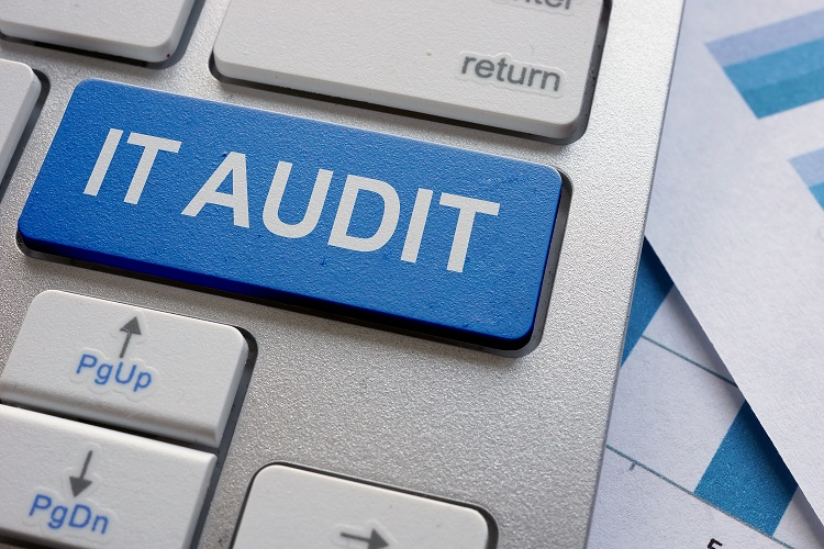 Getting Started with an IT Audit